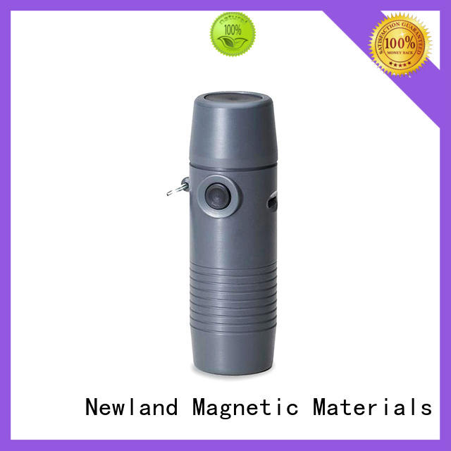 industrial strength magnets magnet Newland