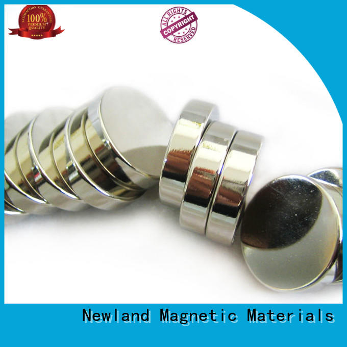 Newland magnetic magnet speaker at discount for tweeter