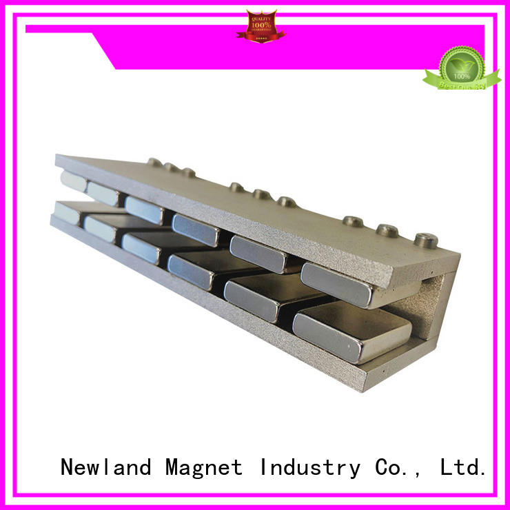 at discount magnet application permanent drive system for sale