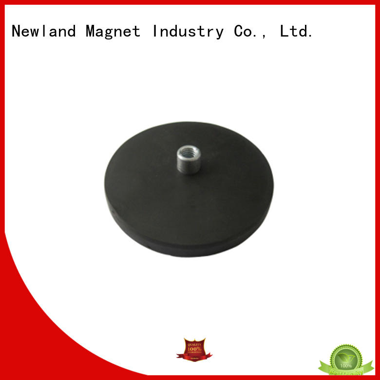 shuttering magnets for robots Newland