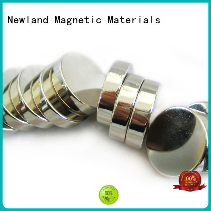 high quality neodymium magnet speaker at discount for component Newland