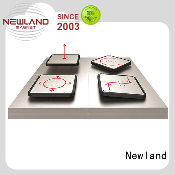 Newland at discount linear motor motor for wholesale