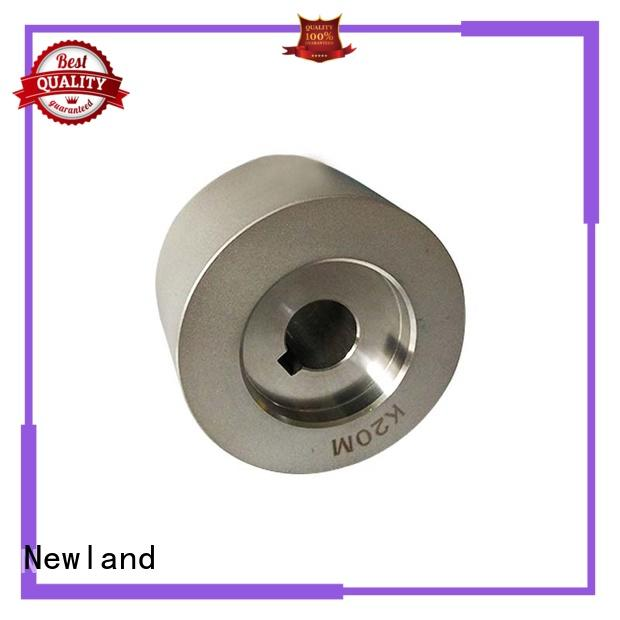 top brand magnet application dc actuator aerospace industry