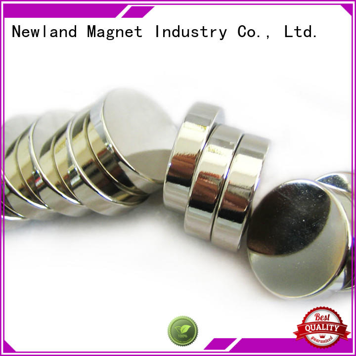 Newland cell magnetic assembly hot-sale assembly