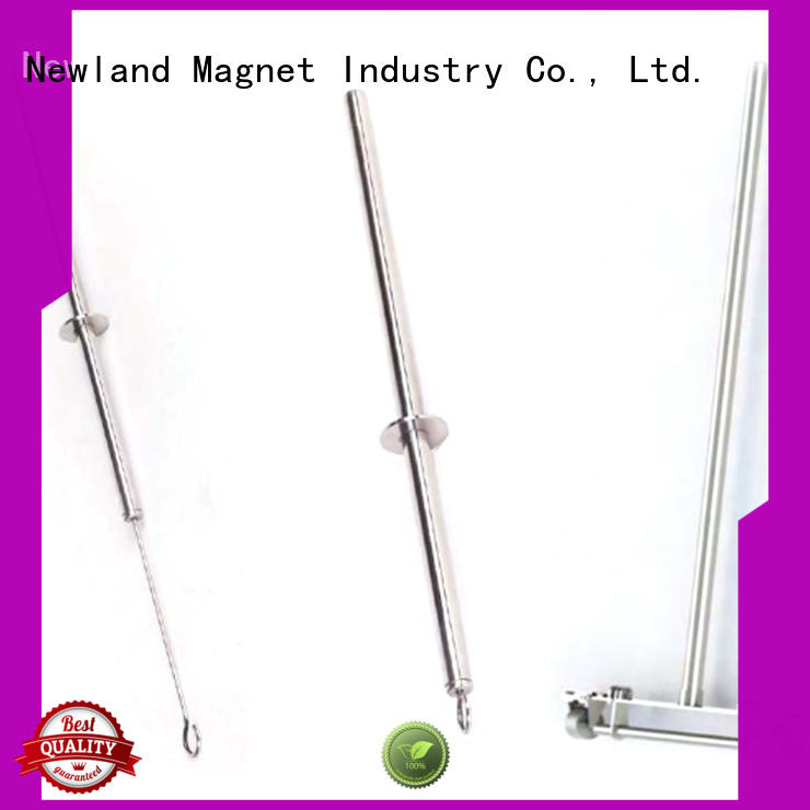 factory price bar magnet intense for sale