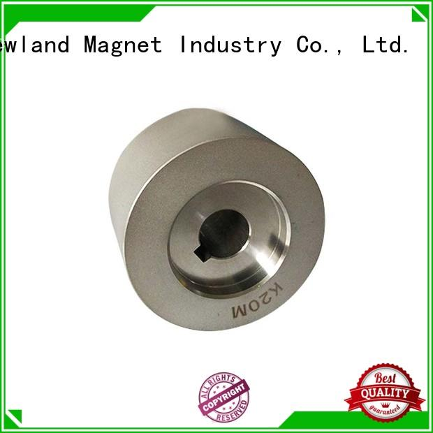 Newland permanent magnet application linear for sale