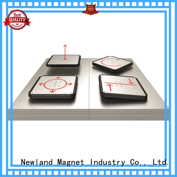 high quality custom car magnets brake