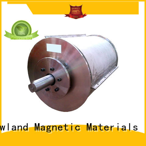 Newland waterproof neodymium magnets magnet for gps