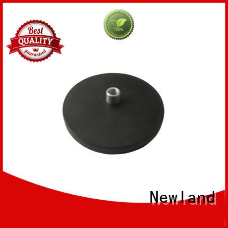 Newland waterproof drum magnet manufacturer shuttering for gps