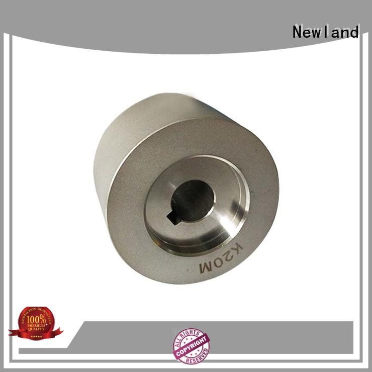 high quality custom auto magnets servo for parts