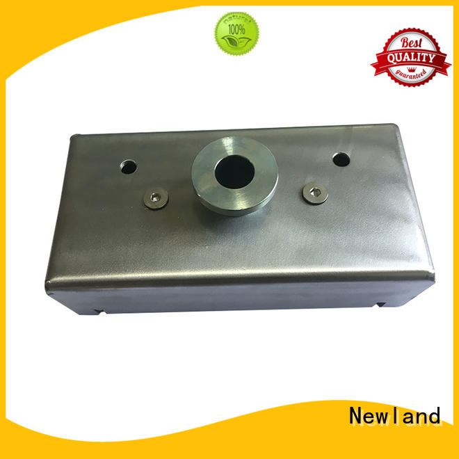 customized pulley magnets factory price for robots Newland
