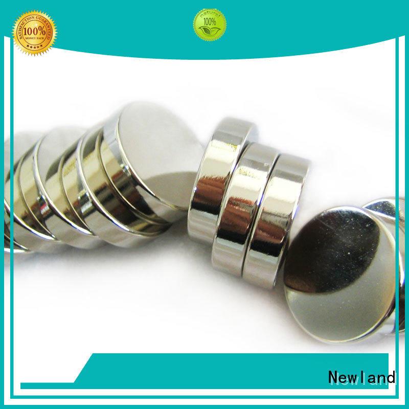 magnet speaker phone assembly Newland