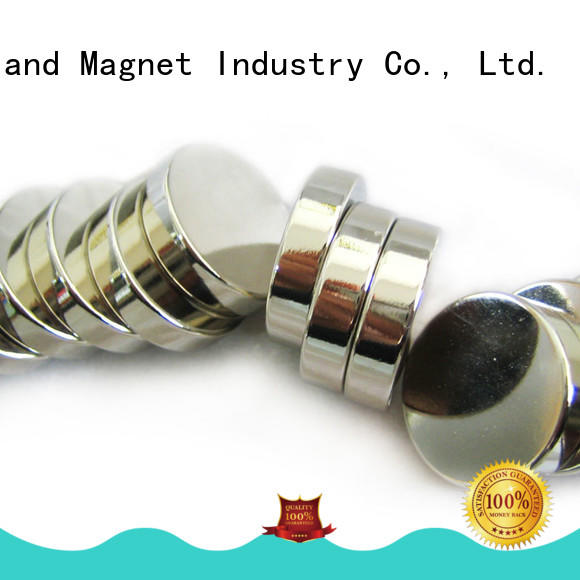 high quality double magnet speaker hot-sale for component