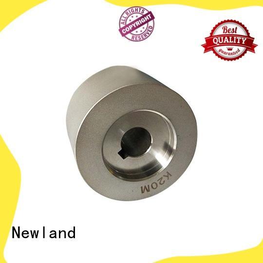dc trailer brake magnet motor Newland