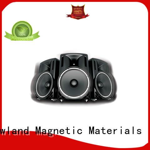 speaker magnet components hot-sale for speaker