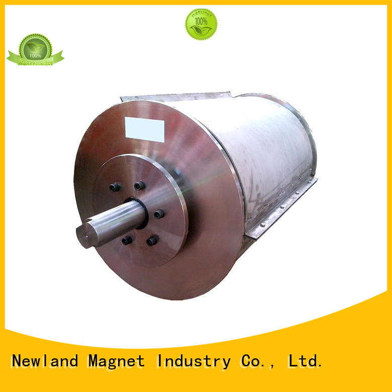 Newland neodymium magnets for sale shuttering for robots