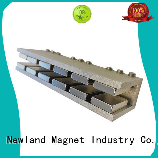 Newland at discount magnet product linear