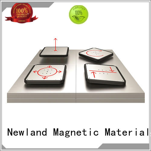 permanent magnet brake pump for sale Newland