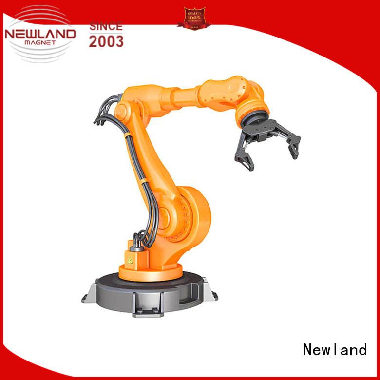 customized neodymium magnets customized for tracker Newland