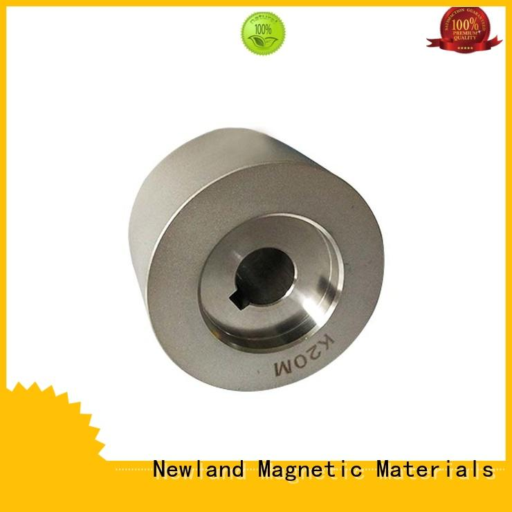 Newland top brand magnet application actuator for sale