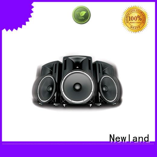 speaker magnet speaker for loud speaker Newland
