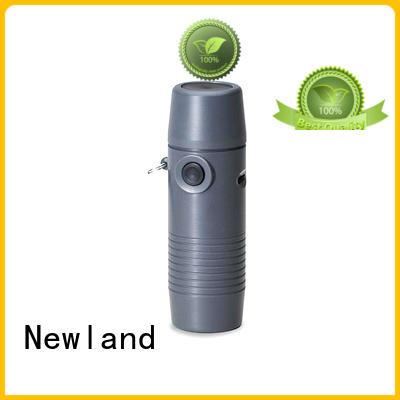 Newland customized magnets popular