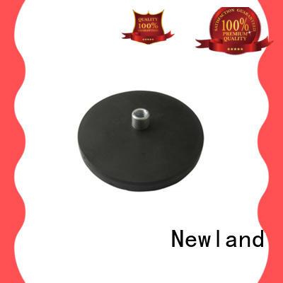 Newland magnetic neodymium magnet price quick for robots