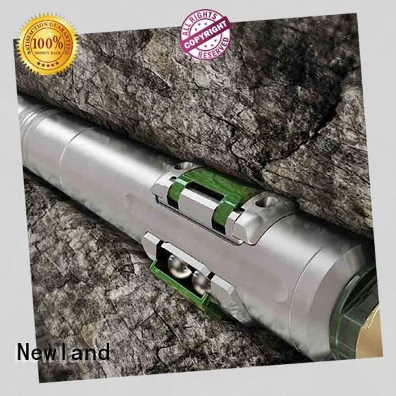 Newland intense oil filter magnet for sale