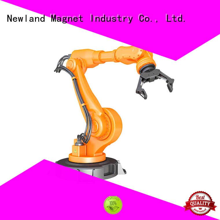 pot neodymium magnet price precast robots