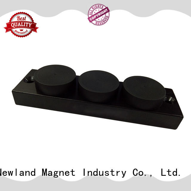Newland customized magnete neodym factory direct for tracker
