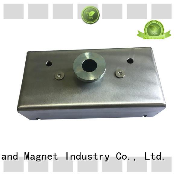 factory price neodymium magnets for sale precast for tracker Newland
