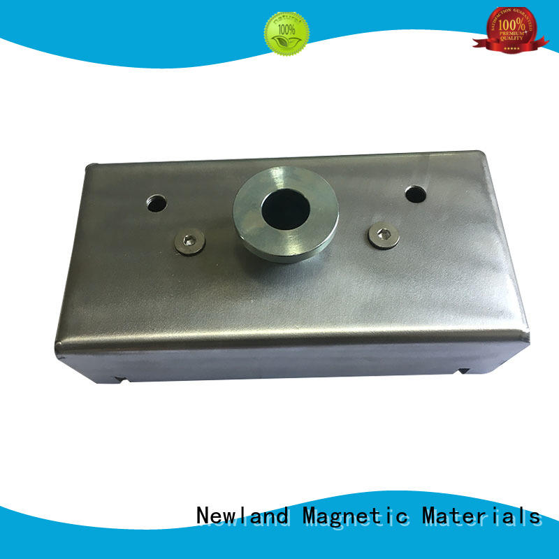 super neodymium magnet strength precast gps Newland