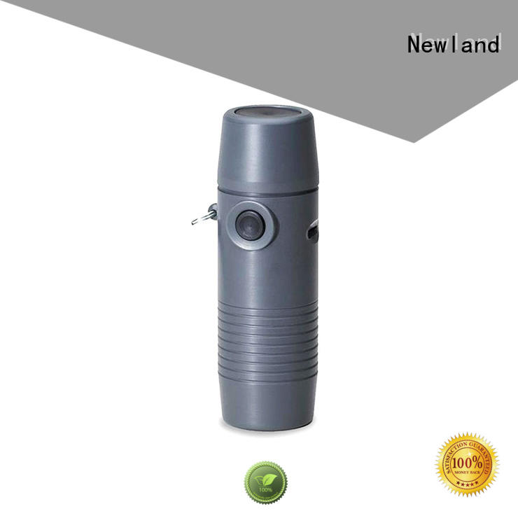 Newland portable industrial strength magnets larynx for vehicle