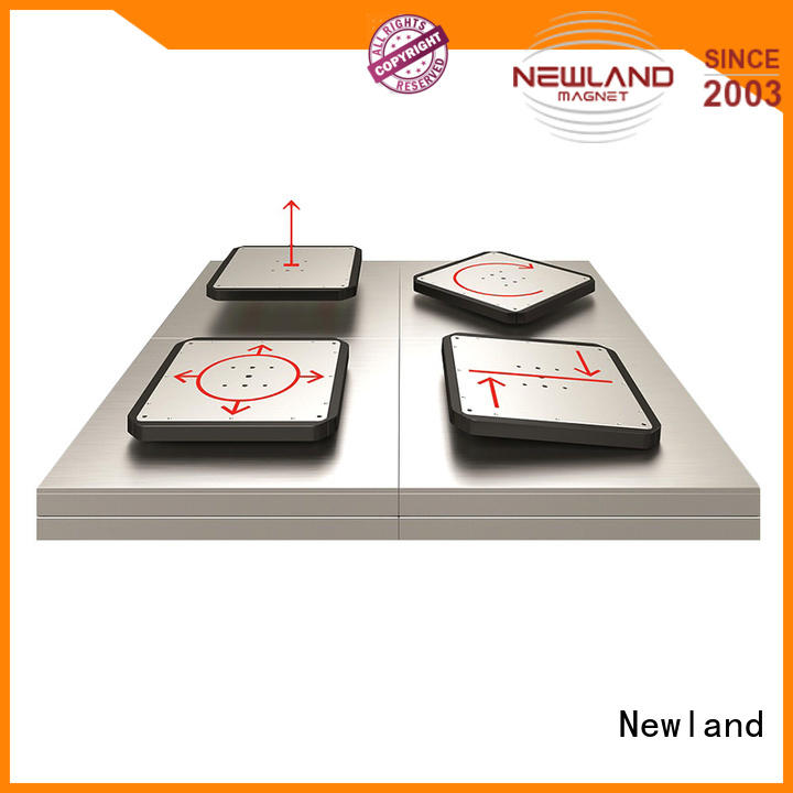 Newland at discount electric trailer brake magnets brake aerospace industry
