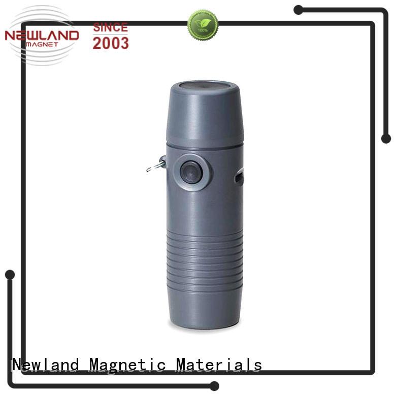 implants permanent permanent magnet magnet Newland Brand