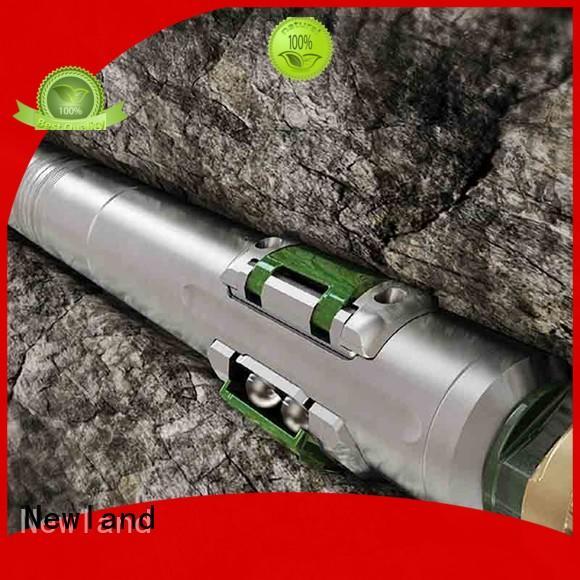 Newland intense magnet filter for sale