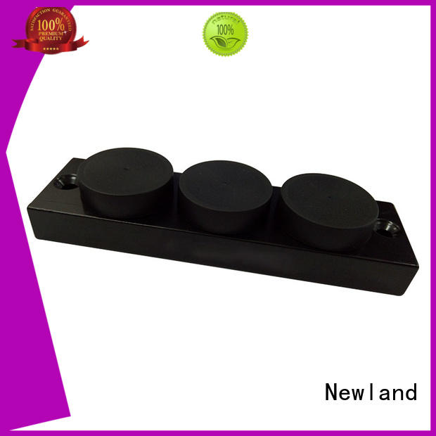 factory price magnetic pulley manufacturer panel for gps Newland