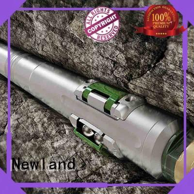 best quality bar magnet intense equipment Newland