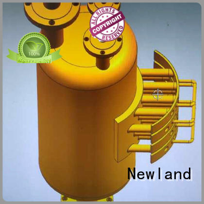 Newland bulk production cleaning magnets for sale