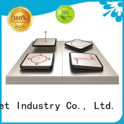 Newland hot-sale permanent magnet motor applications motors for sale