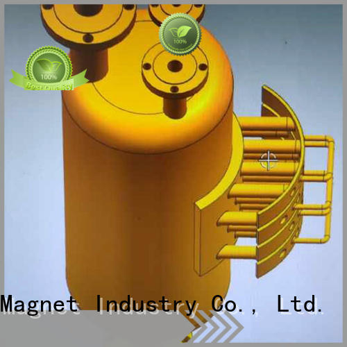 widely cleaning magnets bulk production for wholesale