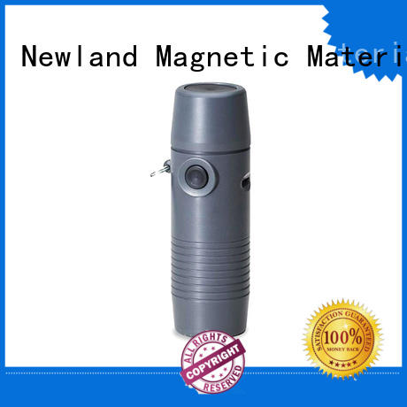 magnetic permanent magnet manufacturers mri Newland