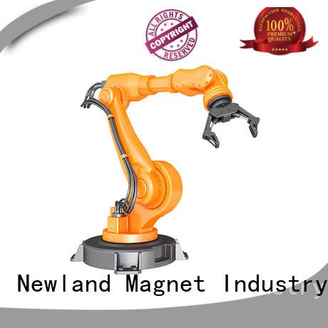 separator magnetic pulley for sale permanent gps Newland
