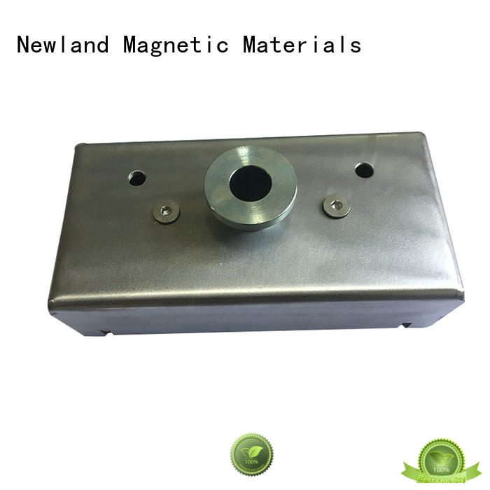 hot-sale neodymium magnets for sale magnetic for tracker