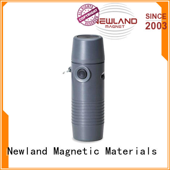 electronic permanent magnet magnet for equipment