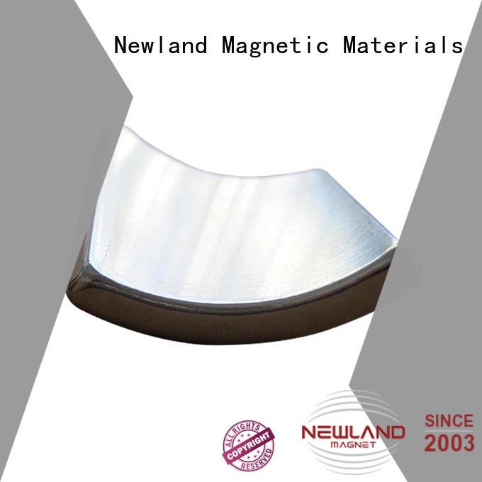 permanent magnet brake magnetic servo levitation Warranty Newland