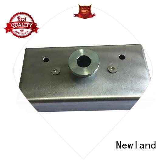 Newland magnetic shuttering magnet magnetic robots