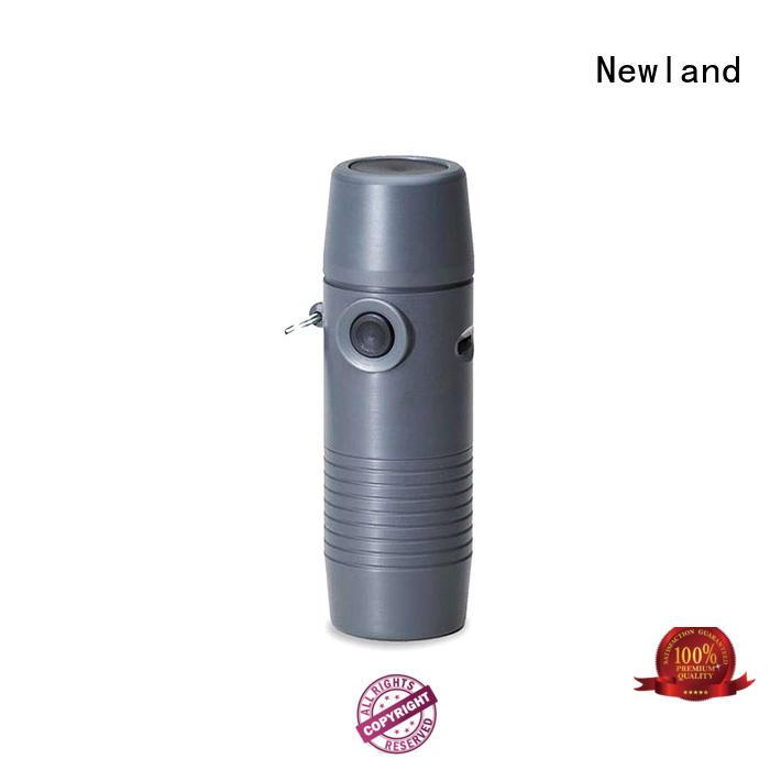 larynx permanent bar magnet mri Newland