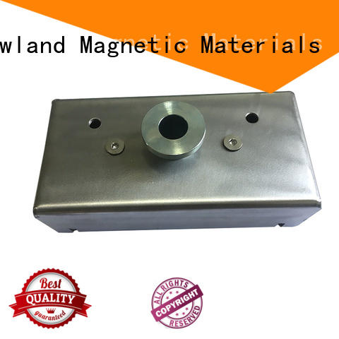 waterproof magnetic gun holder discount rubber for tracker