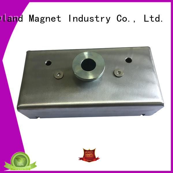 Newland waterproof pot magnet factory direct for gps